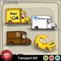 Transport453_small