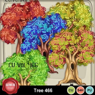 Tree466