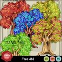 Tree466_small