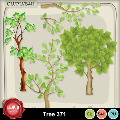 Tree371