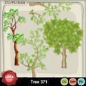 Tree371_small