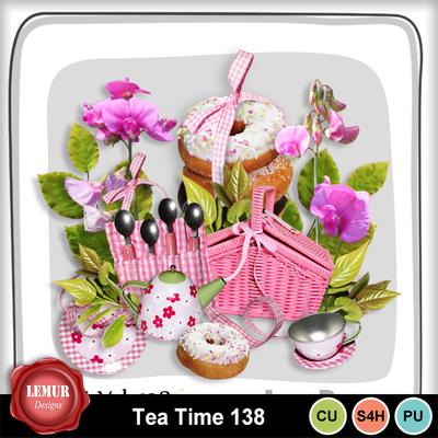 Tea_time138