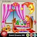Sweet_dreams588_small