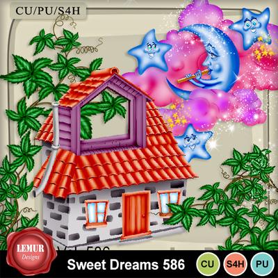Sweet_dreams586
