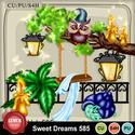 Sweet_dreams585_small