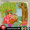 Sweet_dreams568_small
