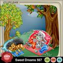 Sweet_dreams567_small