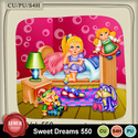Sweet_dreams550_small