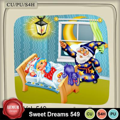 Sweet_dreams549