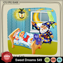 Sweet_dreams549_small