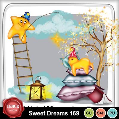 Sweet_dreams169