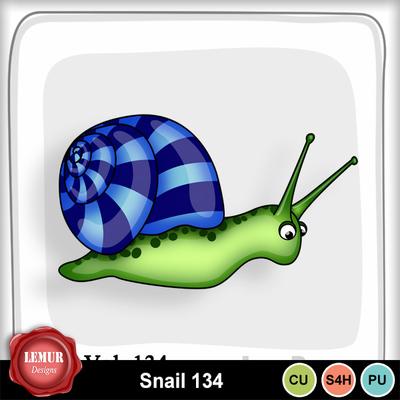Snail134