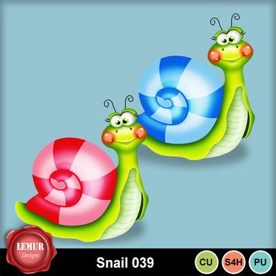 Snail039