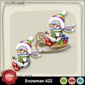 Snowman422_small