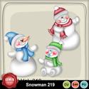 Snowman219_small