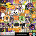 Hauntedhalloween_preview_small