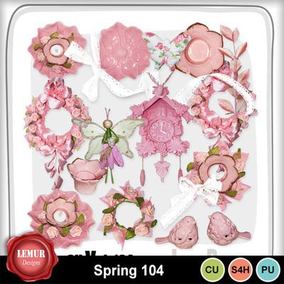 Spring104