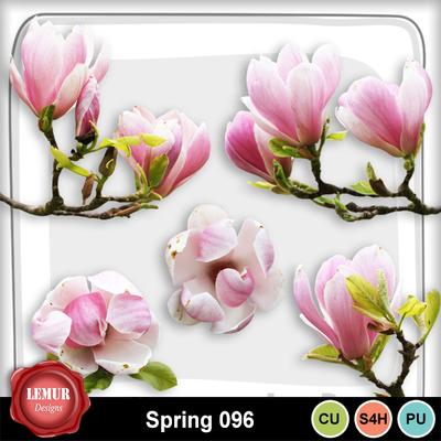 Spring096