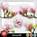 Spring096_small