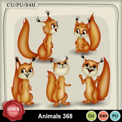 Animals368