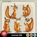 Animals368_small