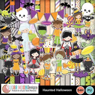Hauntedhalloween_preview2
