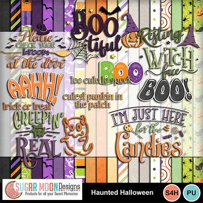 Hauntedhalloween_wapreview