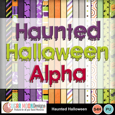 Hauntedhalloween_appreview