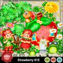 Strawberry_615_small