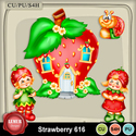 Strawberry_616_small