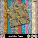 Antebellum_papers_preview_small