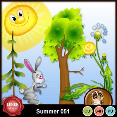 Summer051