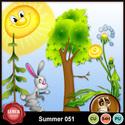 Summer051_small