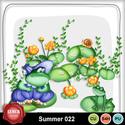Summer022_small