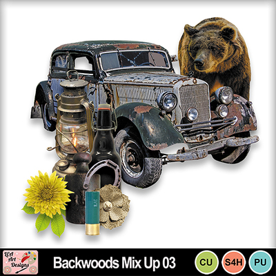 Backwoods_mix_up_03_preview