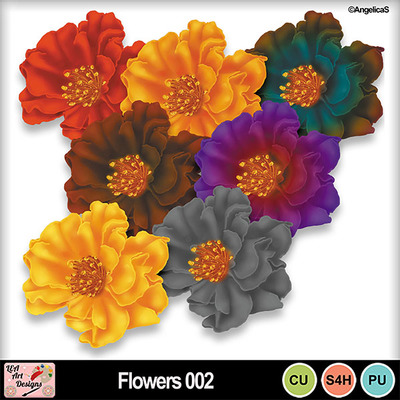 Flowers_002_preview