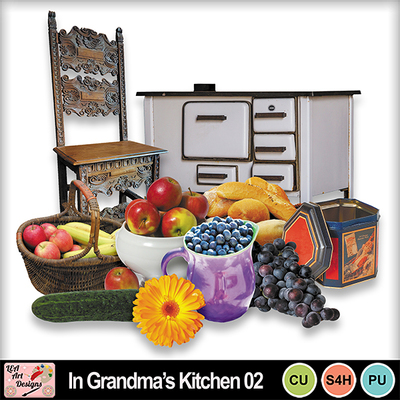 In_grandma_s_kitchen_02_preview
