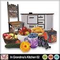 In_grandma_s_kitchen_02_preview_small