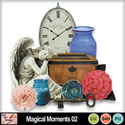 Magical_moments_02_preview_small