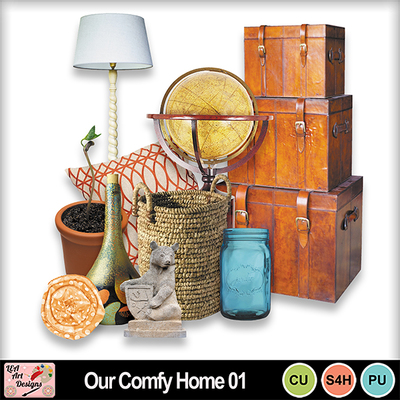 Our_comfy_home_preview