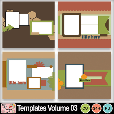 Templates_volume_03_preview
