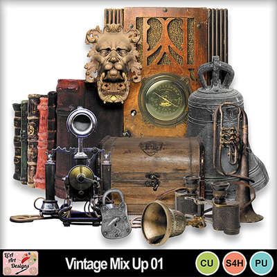 Vintage_mix_up_01_preview