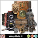 Vintage_mix_up_01_preview_small