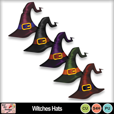 Witches_hats_preview