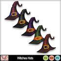 Witches_hats_preview_small