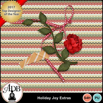 Holidayjoy_ex