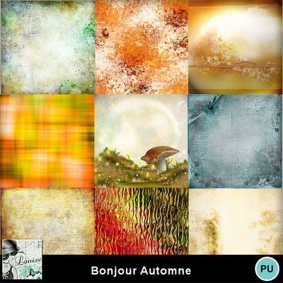 Louisel_bonjour_automne_papiers2_preview