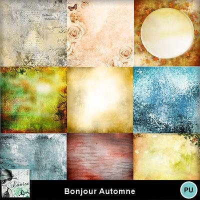 Louisel_bonjour_automne_papiers1_preview