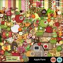Applefarm1_small