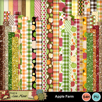 Applefarm2